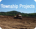 Township Projects